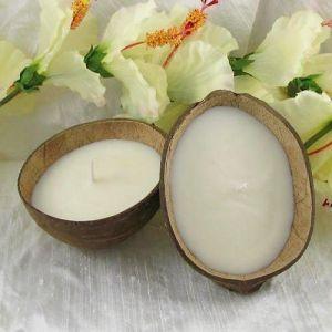 Photo source: www.Beso.com