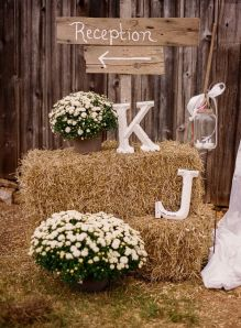 Source: http://rusticweddingchic.com/