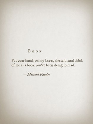 Source: https://www.facebook.com/pages/Michael-Faudet/55252050115?fref=photo