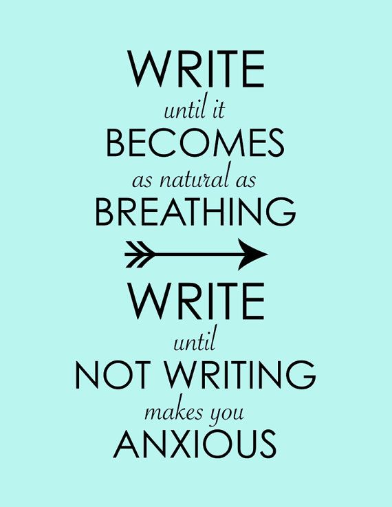 inspiration for creative writing Find stephen king quotes on writing, ernest hemingway quotes on writing, and creative writing quotes from other famous authors such as mark twain, william shakespeare, and henry david thoreau amongst other famous writer quotes.