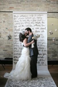 Source: weddingpartyapp.com