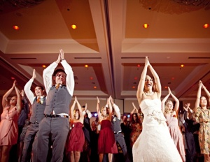 Source: http://global.theknot.com/