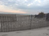 Robert Moses Beach - Long Island, NY