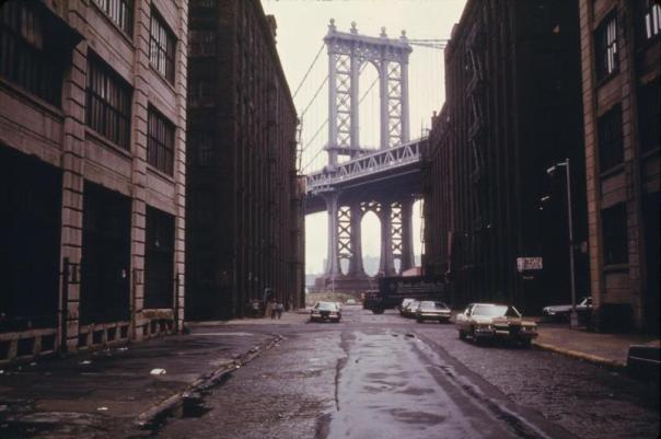 nyc 1970s