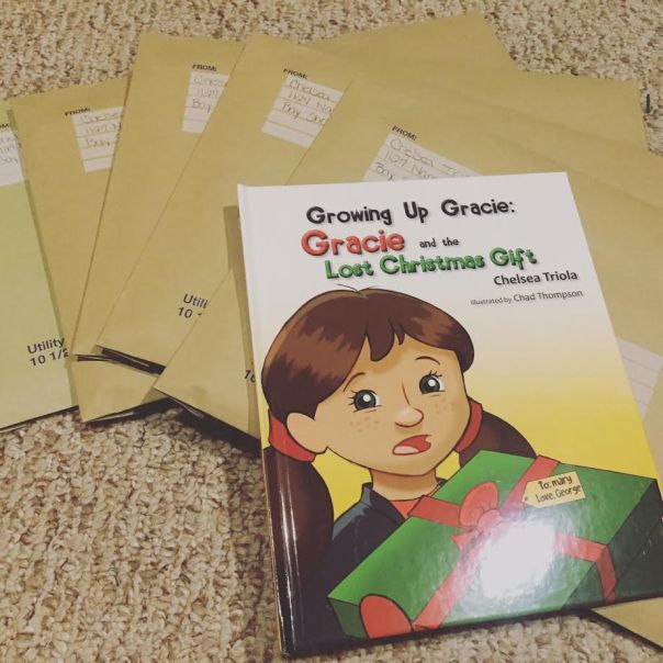 gracie-giveaway-books